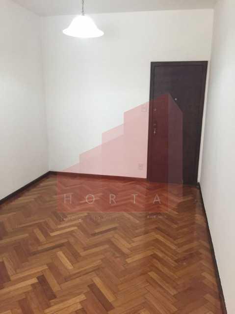 fab4a43c-e06a-4853-b98e-c1f32c - Apartamento À Venda - Copacabana - Rio de Janeiro - RJ - CPAP30104 - 5