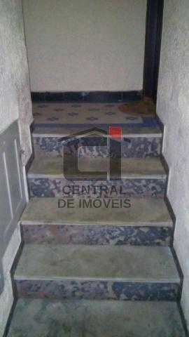 FOTO8 - Apartamento À Venda - Santa Teresa - Rio de Janeiro - RJ - FL10478 - 9
