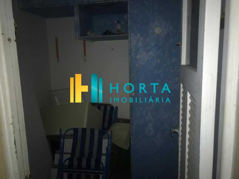 9f63d001-cac0-477e-a111-cc27b7 - Apartamento Avenida Ataulfo de Paiva,Leblon, Rio de Janeiro, RJ À Venda, 3 Quartos, 100m² - FL10551 - 14