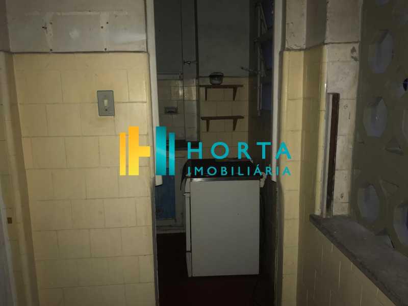 0777e73e-1302-40aa-84c6-64eae6 - Apartamento Avenida Ataulfo de Paiva,Leblon, Rio de Janeiro, RJ À Venda, 3 Quartos, 100m² - FL10551 - 13