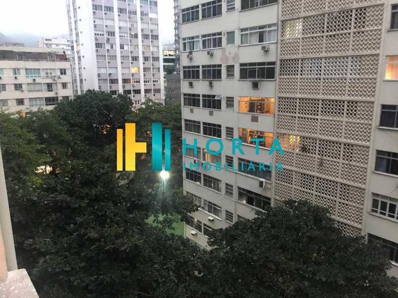 25807318-9637-413e-b35e-9535c8 - Apartamento Avenida Ataulfo de Paiva,Leblon, Rio de Janeiro, RJ À Venda, 3 Quartos, 100m² - FL10551 - 3