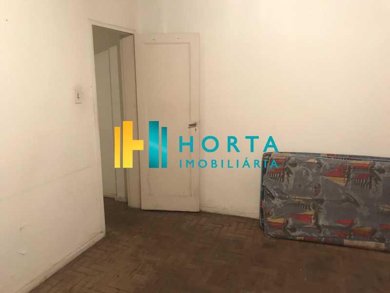 d1c5c750-68d7-480a-b7fd-fcbb3a - Apartamento Avenida Ataulfo de Paiva,Leblon, Rio de Janeiro, RJ À Venda, 3 Quartos, 100m² - FL10551 - 10