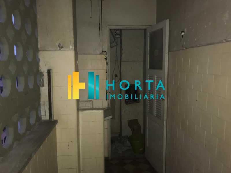 d3ee6419-5675-4cab-8034-9d30d8 - Apartamento Avenida Ataulfo de Paiva,Leblon, Rio de Janeiro, RJ À Venda, 3 Quartos, 100m² - FL10551 - 16