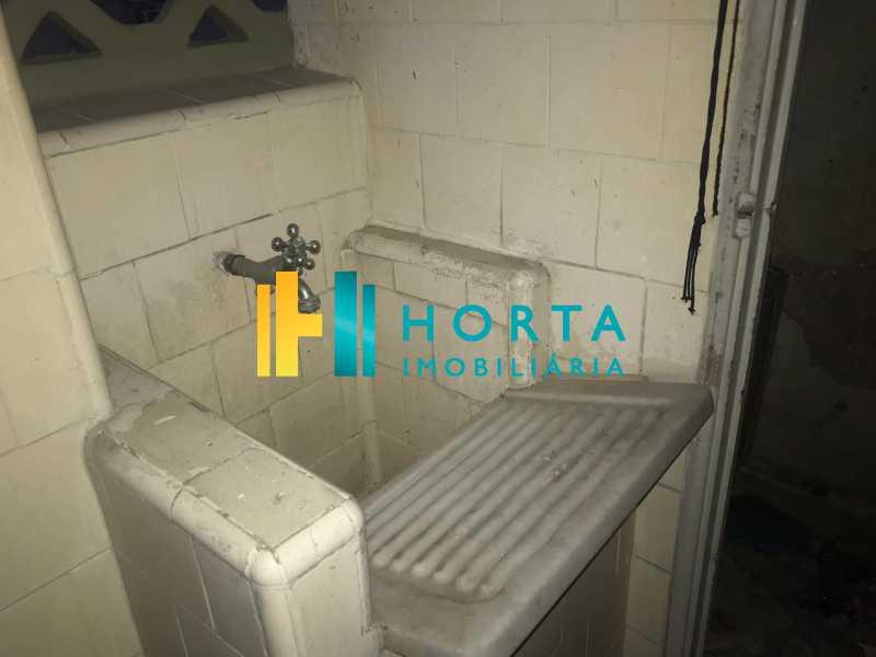 d8d50c62-e438-4ccd-8988-629c36 - Apartamento Avenida Ataulfo de Paiva,Leblon, Rio de Janeiro, RJ À Venda, 3 Quartos, 100m² - FL10551 - 17