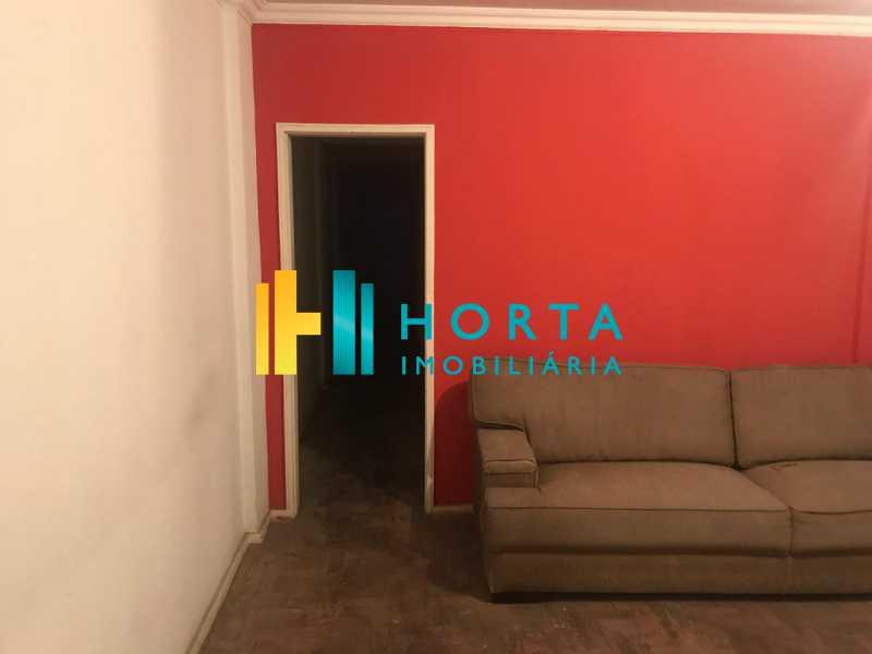 e4b756ec-4dbe-4d5a-8457-2f6623 - Apartamento Avenida Ataulfo de Paiva,Leblon, Rio de Janeiro, RJ À Venda, 3 Quartos, 100m² - FL10551 - 4