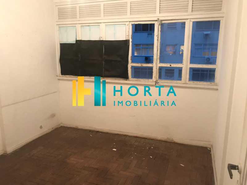 05d53900-e4e9-4701-aa12-71b550 - Apartamento Avenida Ataulfo de Paiva,Leblon, Rio de Janeiro, RJ À Venda, 3 Quartos, 100m² - FL10551 - 19