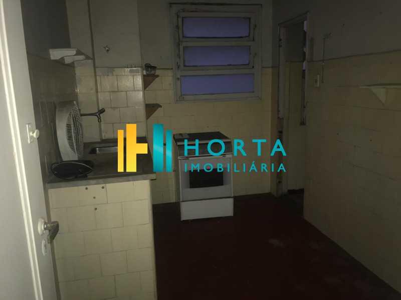 8c085321-bf7a-404c-b153-222406 - Apartamento Avenida Ataulfo de Paiva,Leblon, Rio de Janeiro, RJ À Venda, 3 Quartos, 100m² - FL10551 - 20