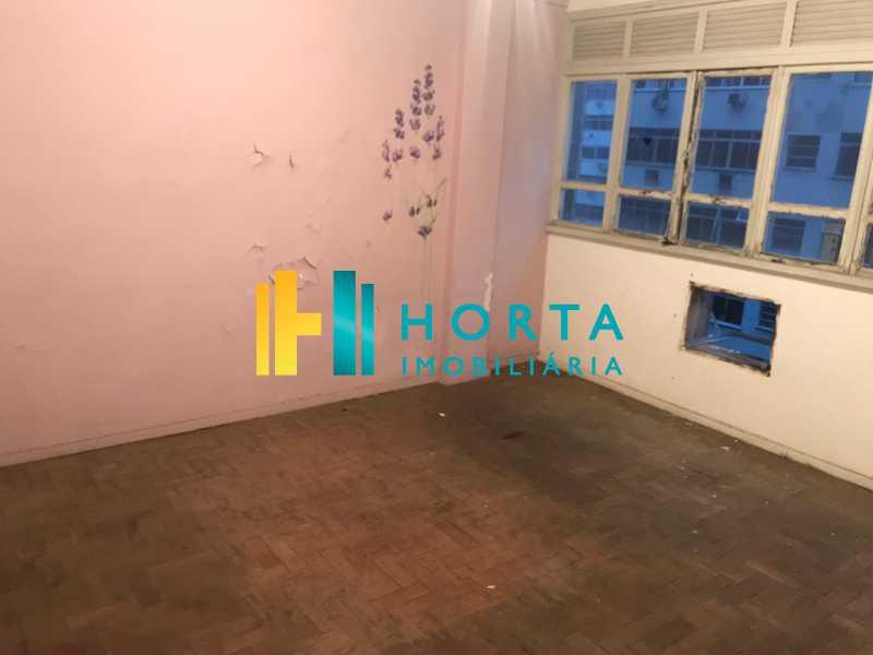 13fc0cb9-241d-4d29-a9fc-d404be - Apartamento Avenida Ataulfo de Paiva,Leblon, Rio de Janeiro, RJ À Venda, 3 Quartos, 100m² - FL10551 - 22