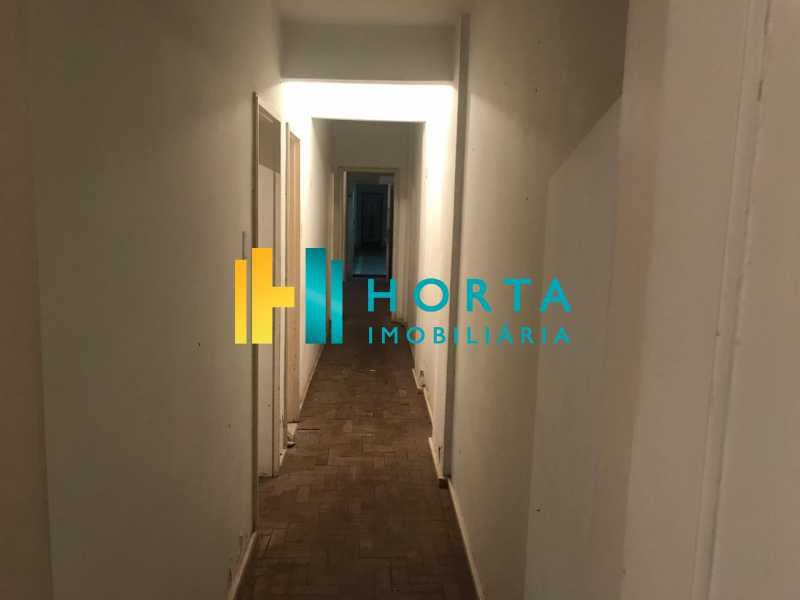 e1b3aebe-1080-4591-997d-f0549e - Apartamento Avenida Ataulfo de Paiva,Leblon, Rio de Janeiro, RJ À Venda, 3 Quartos, 100m² - FL10551 - 26