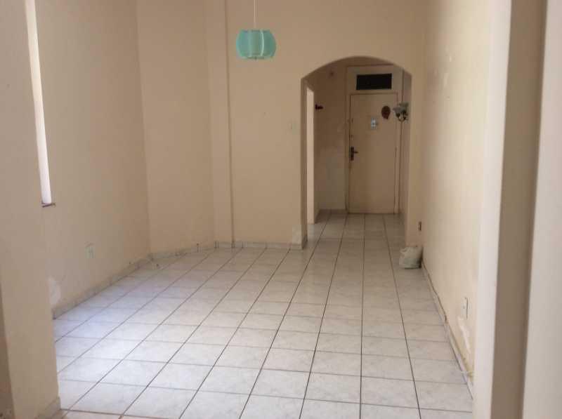 IMG_0377 - Apartamento À Venda - Copacabana - Rio de Janeiro - RJ - CPAP20068 - 1