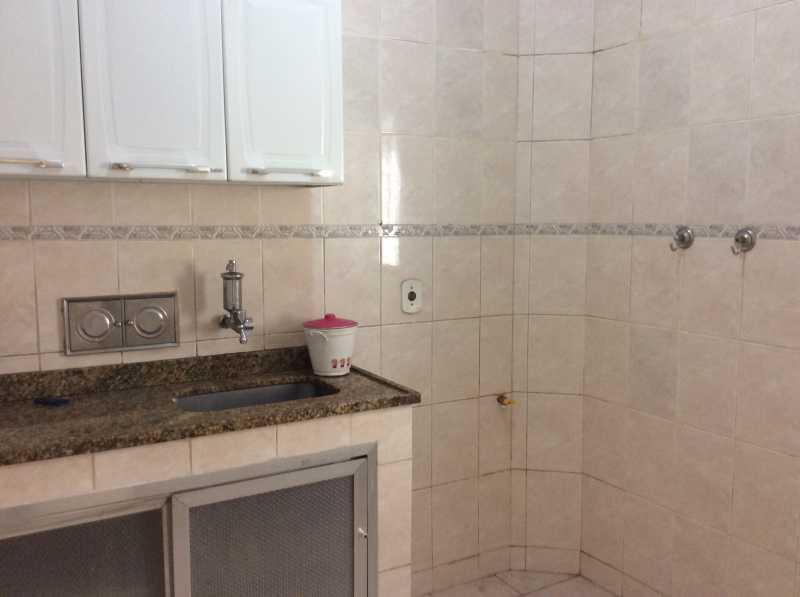 IMG_0383 - Apartamento À Venda - Copacabana - Rio de Janeiro - RJ - CPAP20068 - 11