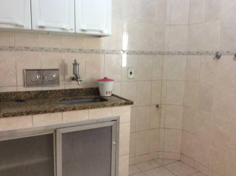IMG_0385 - Apartamento À Venda - Copacabana - Rio de Janeiro - RJ - CPAP20068 - 13