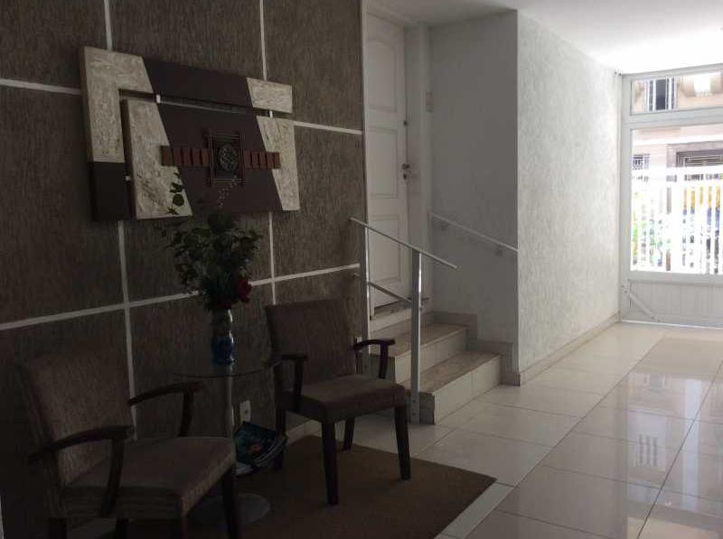 IMG_0388 - Apartamento À Venda - Copacabana - Rio de Janeiro - RJ - CPAP20068 - 17