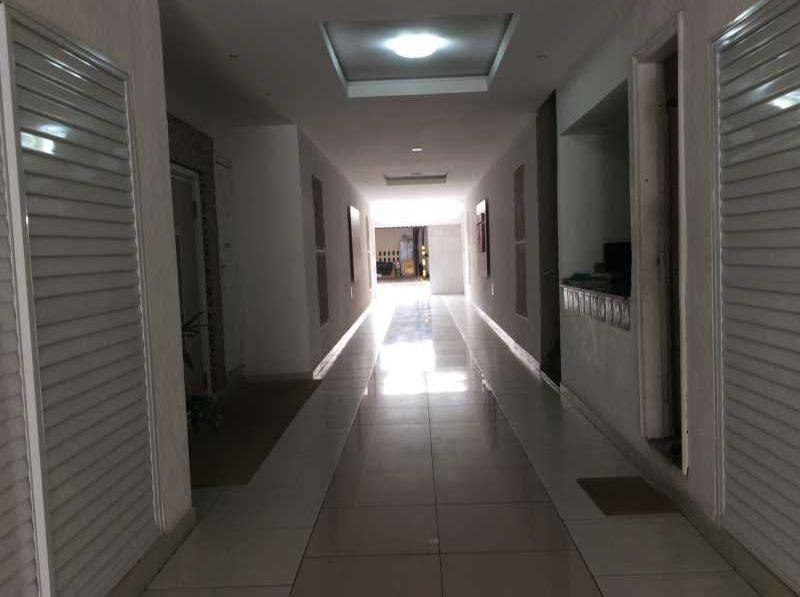 IMG_0389 - Apartamento À Venda - Copacabana - Rio de Janeiro - RJ - CPAP20068 - 18