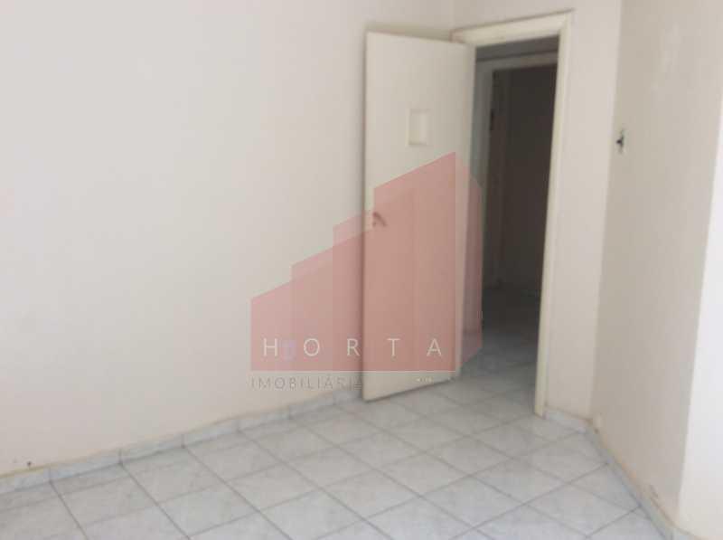 IMG_0369 - Apartamento À Venda - Copacabana - Rio de Janeiro - RJ - CPAP20068 - 5