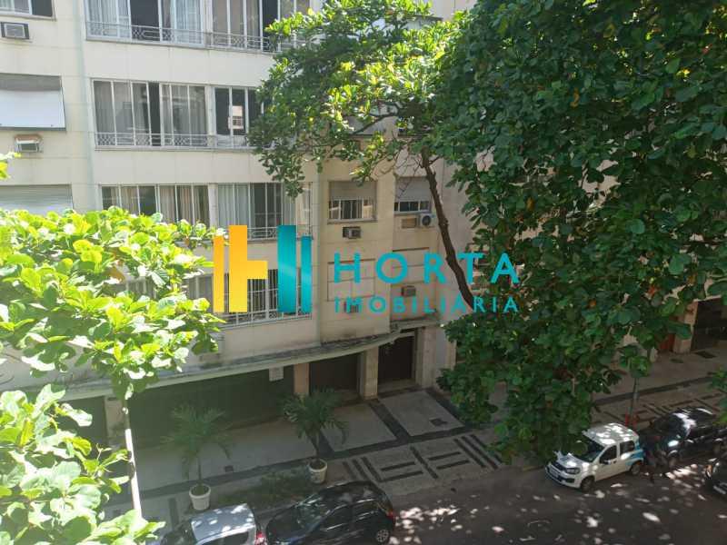 4 - Apartamento 1 quarto à venda Copacabana, Rio de Janeiro - R$ 580.000 - CPAP10099 - 5