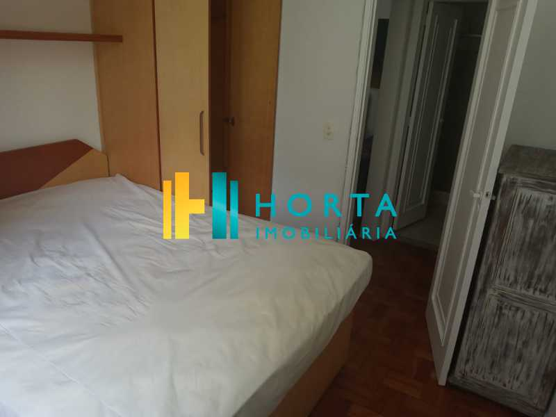6 - Apartamento 1 quarto à venda Copacabana, Rio de Janeiro - R$ 580.000 - CPAP10099 - 10
