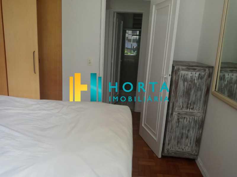 7 - Apartamento 1 quarto à venda Copacabana, Rio de Janeiro - R$ 580.000 - CPAP10099 - 11