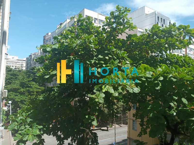 8 - Apartamento 1 quarto à venda Copacabana, Rio de Janeiro - R$ 580.000 - CPAP10099 - 12