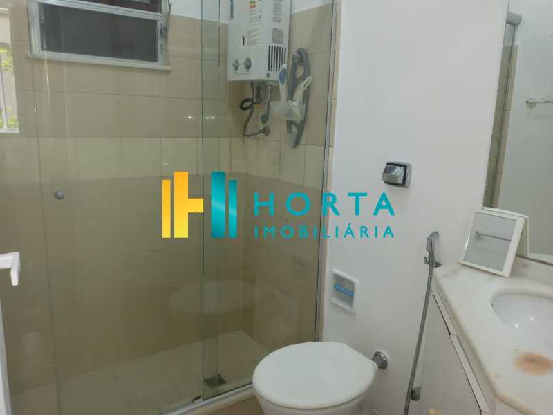 9 - Apartamento 1 quarto à venda Copacabana, Rio de Janeiro - R$ 580.000 - CPAP10099 - 13