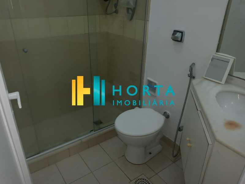 10 - Apartamento 1 quarto à venda Copacabana, Rio de Janeiro - R$ 580.000 - CPAP10099 - 14