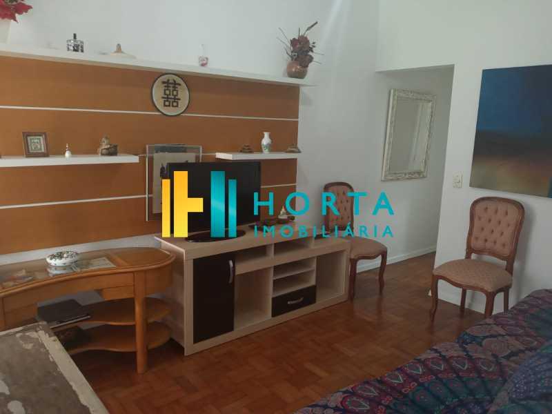 11 - Apartamento 1 quarto à venda Copacabana, Rio de Janeiro - R$ 580.000 - CPAP10099 - 15
