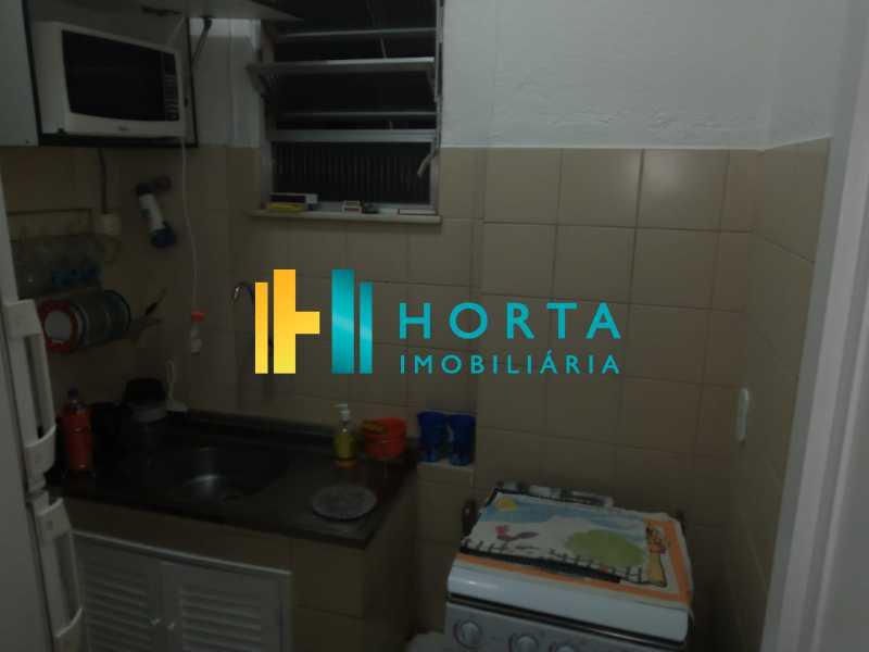 13 - Apartamento 1 quarto à venda Copacabana, Rio de Janeiro - R$ 580.000 - CPAP10099 - 16