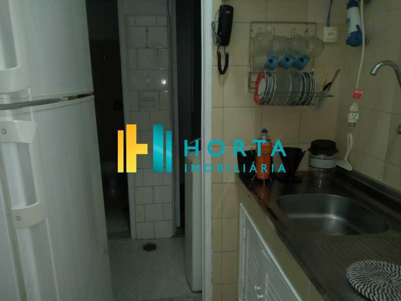 14 - Apartamento 1 quarto à venda Copacabana, Rio de Janeiro - R$ 580.000 - CPAP10099 - 18