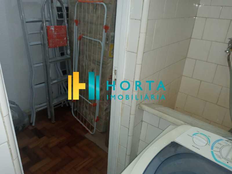 16 - Apartamento 1 quarto à venda Copacabana, Rio de Janeiro - R$ 580.000 - CPAP10099 - 21