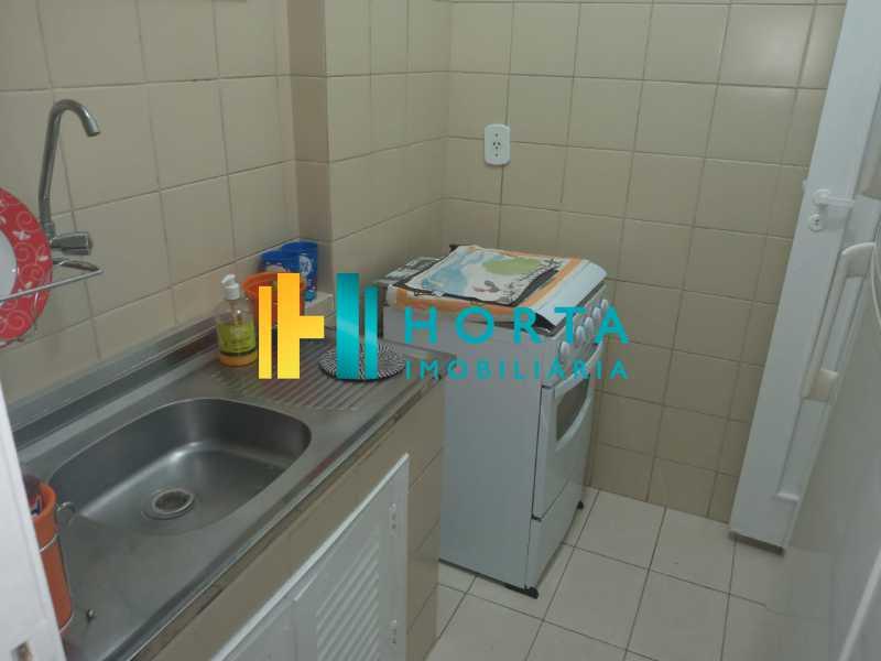17 - Apartamento 1 quarto à venda Copacabana, Rio de Janeiro - R$ 580.000 - CPAP10099 - 17