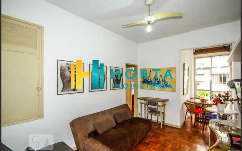11 - Apartamento 1 quarto à venda Copacabana, Rio de Janeiro - R$ 580.000 - CPAP10099 - 6