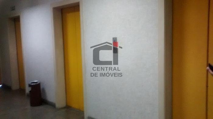 FOTO16 - Sala Comercial Copacabana, Rio de Janeiro, RJ À Venda, 30m² - CO10621 - 16