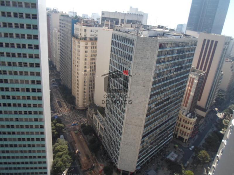 FOTO9 - Loja À Venda - Centro - Rio de Janeiro - RJ - FL10688 - 10
