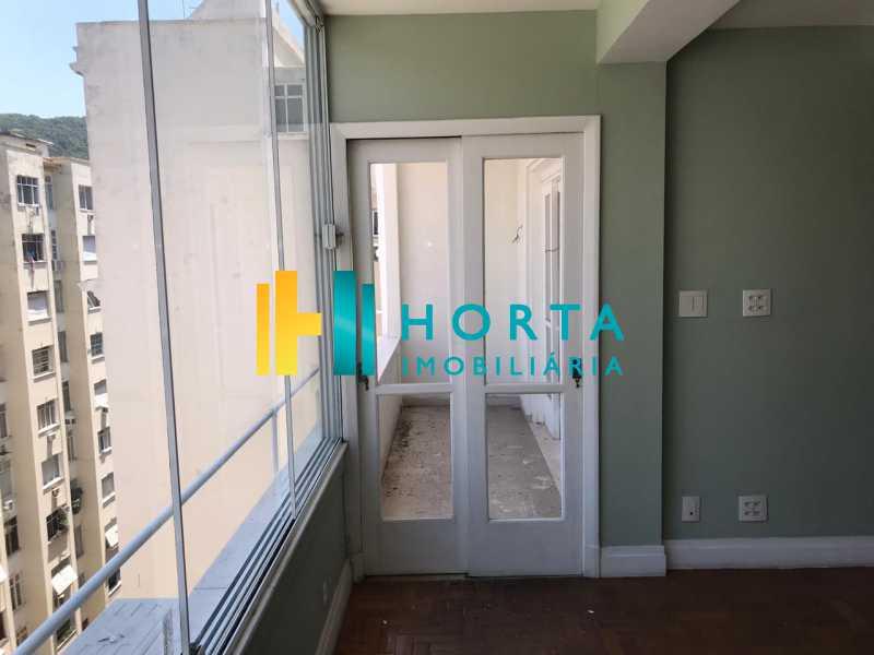 0a4f7377-1be4-4311-9076-cc2bd1 - Apartamento à venda Avenida Atlântica,Copacabana, Rio de Janeiro - R$ 8.000.000 - CO10729 - 15