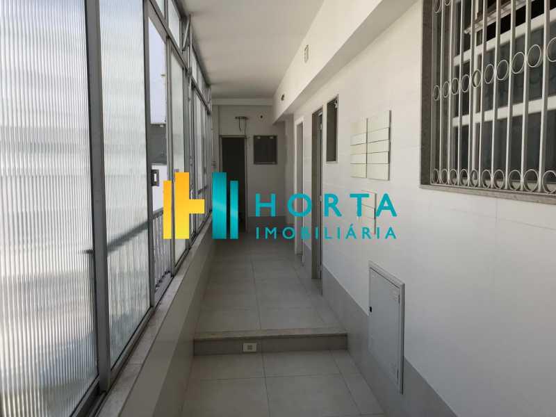 4b67d783-339f-46d6-8c87-7462b8 - Apartamento à venda Avenida Atlântica,Copacabana, Rio de Janeiro - R$ 8.000.000 - CO10729 - 22