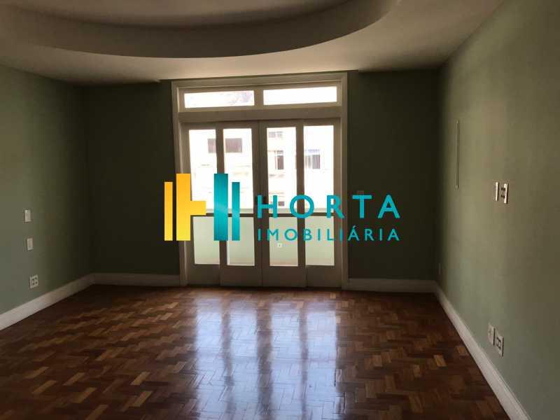 4d006f39-14f9-4e75-8b5a-a7c62b - Apartamento à venda Avenida Atlântica,Copacabana, Rio de Janeiro - R$ 8.000.000 - CO10729 - 9