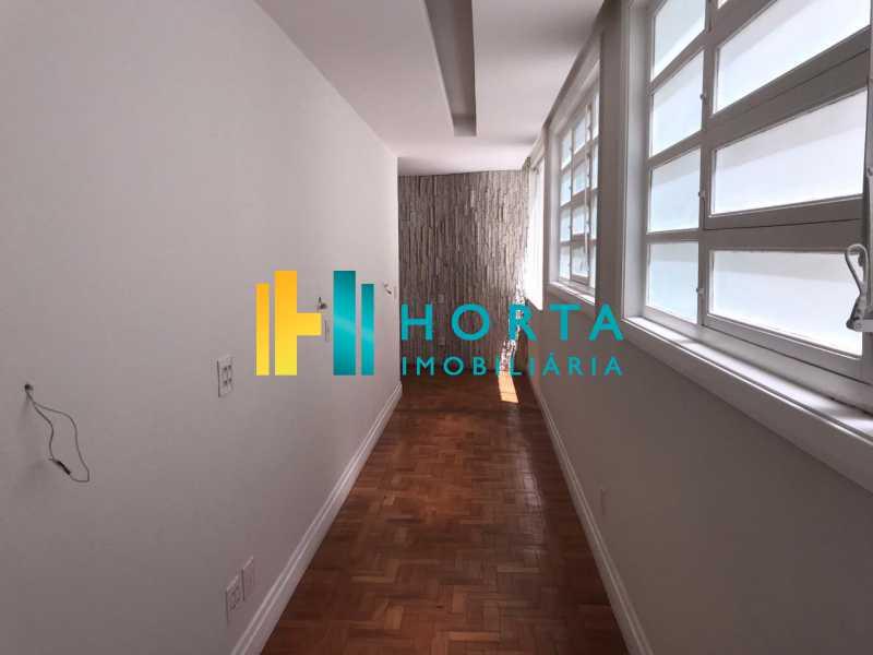48e128d0-1d5c-4eb7-8d7f-1ccee2 - Apartamento à venda Avenida Atlântica,Copacabana, Rio de Janeiro - R$ 8.000.000 - CO10729 - 16