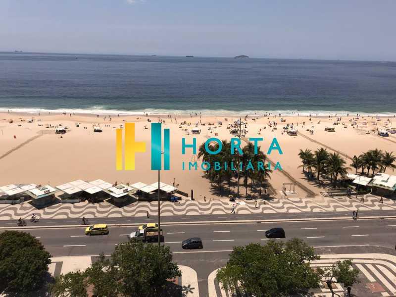 59c2f9bf-e62e-4713-8ce3-8f904e - Apartamento à venda Avenida Atlântica,Copacabana, Rio de Janeiro - R$ 8.000.000 - CO10729 - 1