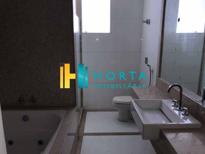 860fbecc-2dd6-43d6-8e25-86093d - Apartamento à venda Avenida Atlântica,Copacabana, Rio de Janeiro - R$ 8.000.000 - CO10729 - 27