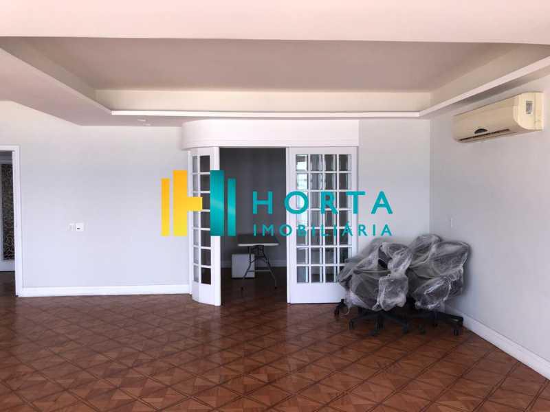 3091bd91-bb99-4a42-be62-911850 - Apartamento à venda Avenida Atlântica,Copacabana, Rio de Janeiro - R$ 8.000.000 - CO10729 - 12