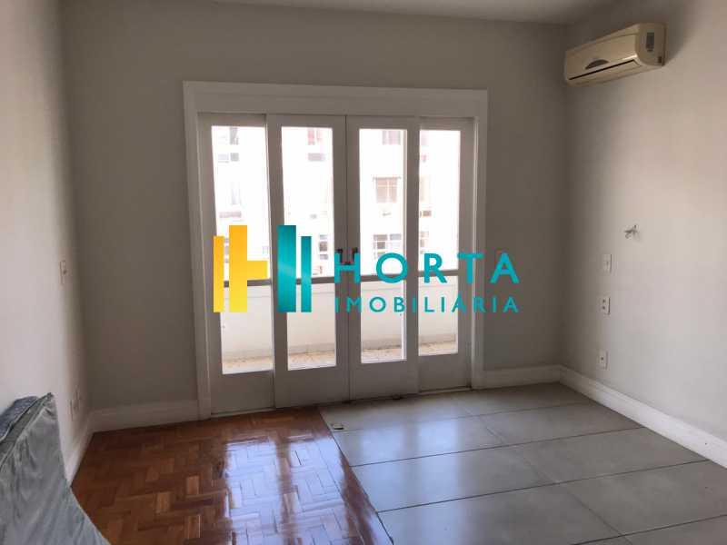 101860d1-ce5a-42fc-9a05-14203e - Apartamento à venda Avenida Atlântica,Copacabana, Rio de Janeiro - R$ 8.000.000 - CO10729 - 8