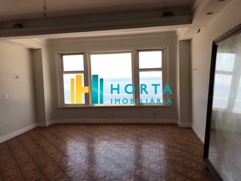 0671059f-4353-4221-b61d-bdd04f - Apartamento à venda Avenida Atlântica,Copacabana, Rio de Janeiro - R$ 8.000.000 - CO10729 - 7