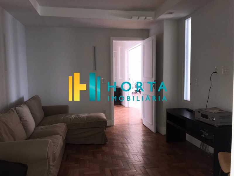 00866444-e9f9-42d6-a317-e2893c - Apartamento à venda Avenida Atlântica,Copacabana, Rio de Janeiro - R$ 8.000.000 - CO10729 - 17