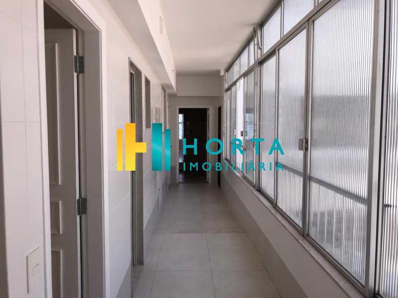 a0c9b5a4-eccc-41fb-bea9-64e194 - Apartamento à venda Avenida Atlântica,Copacabana, Rio de Janeiro - R$ 8.000.000 - CO10729 - 23