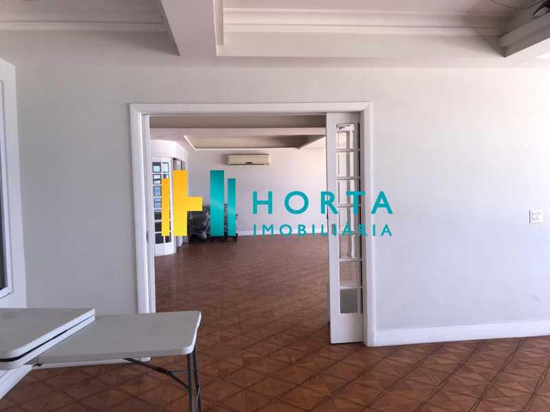 bc1cb161-5d36-4d8e-a933-1688fb - Apartamento à venda Avenida Atlântica,Copacabana, Rio de Janeiro - R$ 8.000.000 - CO10729 - 11