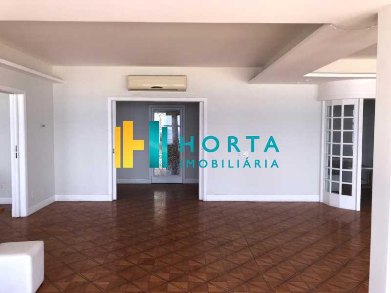 bfc26bdf-9749-4643-8fc2-fc87aa - Apartamento à venda Avenida Atlântica,Copacabana, Rio de Janeiro - R$ 8.000.000 - CO10729 - 10