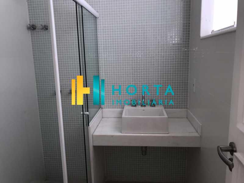 c6d952be-fd8d-47a2-9d56-a52613 - Apartamento à venda Avenida Atlântica,Copacabana, Rio de Janeiro - R$ 8.000.000 - CO10729 - 29