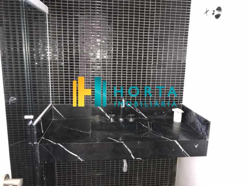 c29aa85a-3069-48a0-8f1c-979f8d - Apartamento à venda Avenida Atlântica,Copacabana, Rio de Janeiro - R$ 8.000.000 - CO10729 - 30