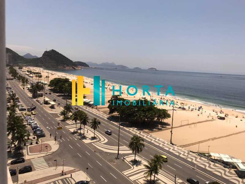 c57b69d4-f342-40f7-af0a-aa2a18 - Apartamento à venda Avenida Atlântica,Copacabana, Rio de Janeiro - R$ 8.000.000 - CO10729 - 4