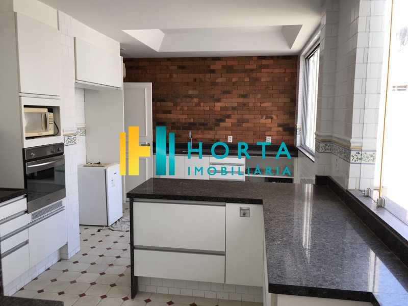cb2c5865-6f53-4447-8c24-0f4c55 - Apartamento à venda Avenida Atlântica,Copacabana, Rio de Janeiro - R$ 8.000.000 - CO10729 - 20
